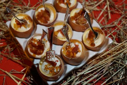 Taste of WGBH