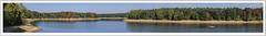 20180807-Hullerner-Stausee-Panorama01-20000-Rahmen-kl