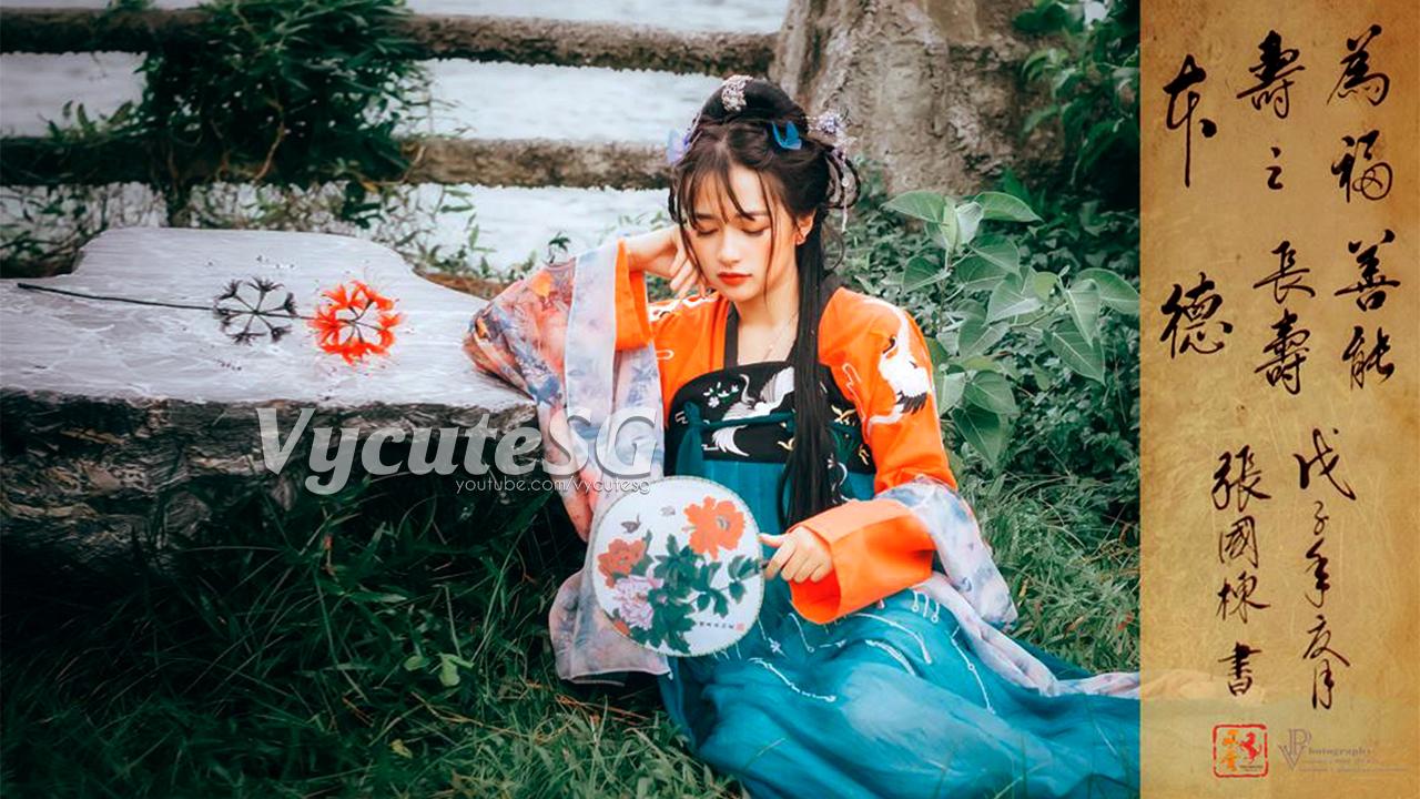 Nonstop 2019 Party CLUB Tặng AE Ứng Hòa Đi Bay - DJ Cương Béo Mix