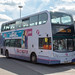 First Manchester SN12ANX