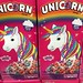 Is it LIMITED EDITION BECAUSE THERE ARE NO MORE UNICORNS LEFT?