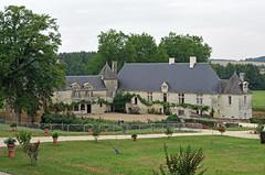 Saint-Christophe-sur-le-Nais (Indre-et-Loire)