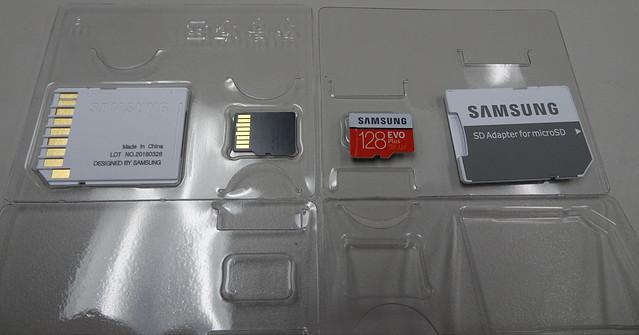 DSC08552