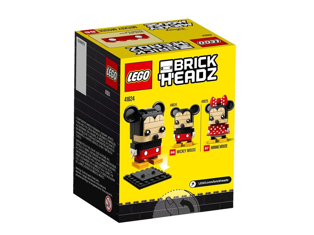LEGO_41624_box back