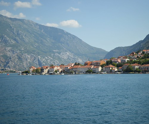 Perčanj, Boka Kotorska, #Montenegro #tivatsummer2018 #holydays #adria #summer #pic #picofday #sea #adriatic #sun #salt #holyday #holydays:palm_tree: #vacation #travel #nature #trip #wanderlust #travlr #travelgram #vacation #explore #fun #sunny #trip #chil