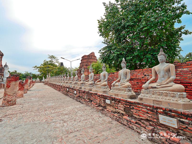 wat-yai-chaimongkhon-23