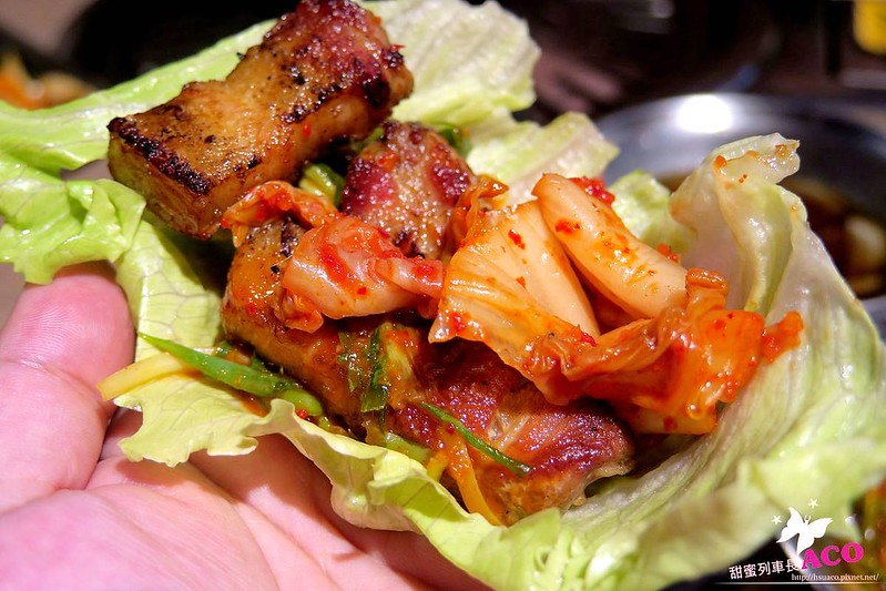 台中韓國五花肉燒烤吃到飽IMG_1424_Fotor.jpg