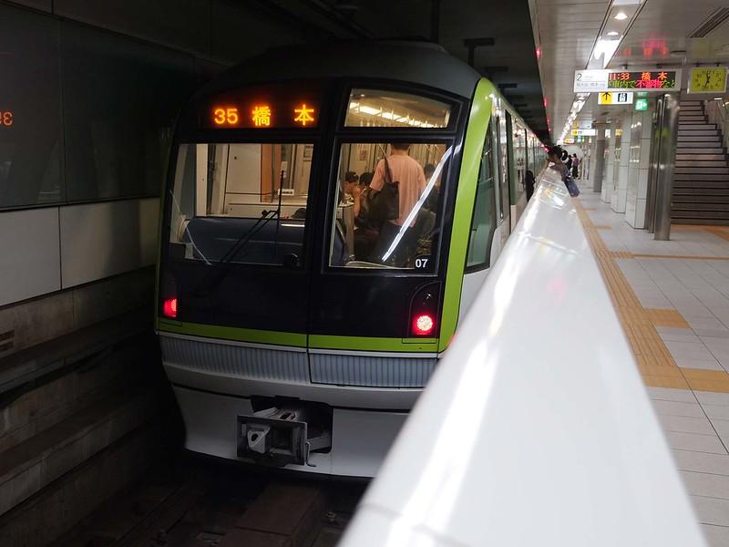 P1002606