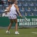 2018_WTA_Birmingham_0261
