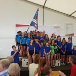 RTF Dinhard 2018