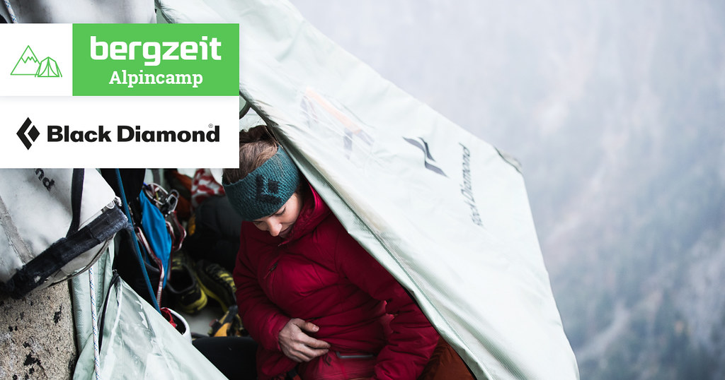 Bergzeit_Alpincamp_BlackDiamond_Blog