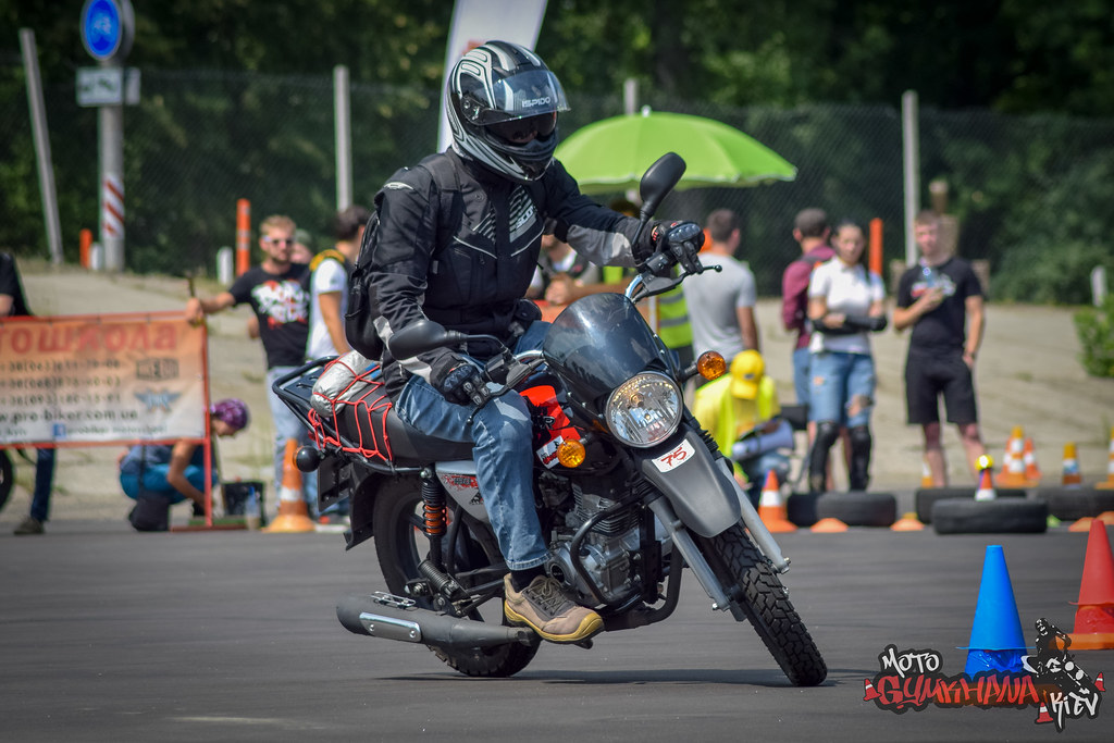 CUP-gymkhana-stage-5th-05.08.18-3998