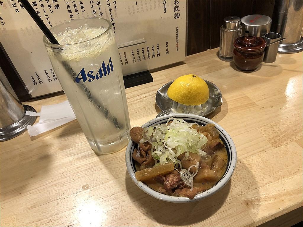 20180704_かぶら屋 (3)
