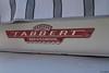 hai- 1968 Tabbert 305C