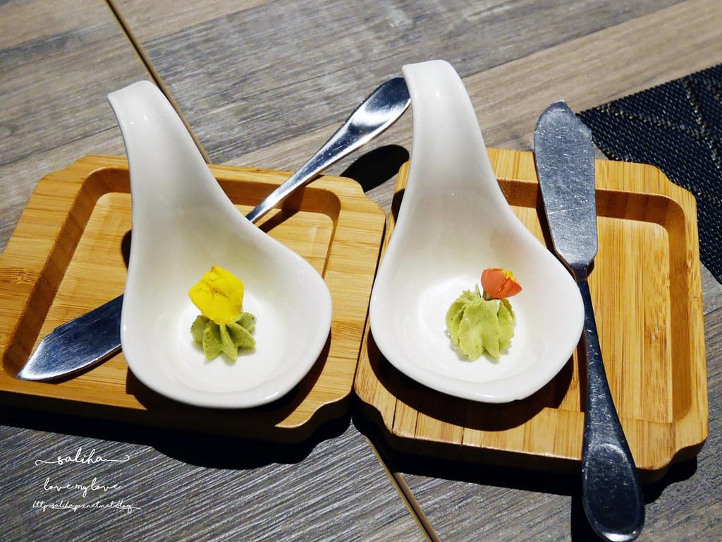 台北松山區小巨蛋站附近餐廳Ulove羽樂歐陸創意料理 (11)