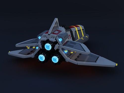 Phantom XT (05)
