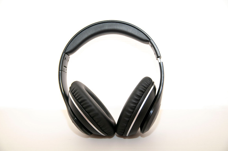taotech_bluetooth_headphone002