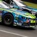 Nascar Whelen Euro Series - Brands Hatch