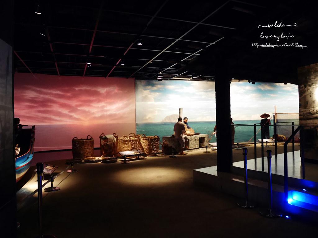 基隆海景下午茶咖啡館推薦尼斯灣 (6)