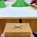 Alms box 65-365 (12)