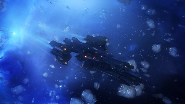 Starpoint Gemini Warlords Endpoint (6)
