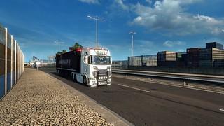 eurotrucks2 2018-08-10 14-40-31