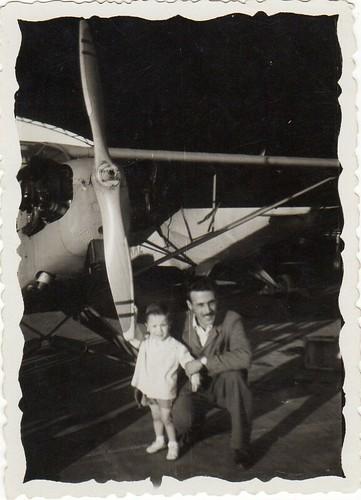 Avio i els dos Joseps