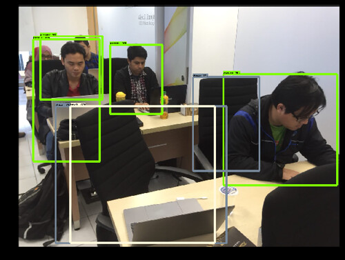 object_detection_workshop4