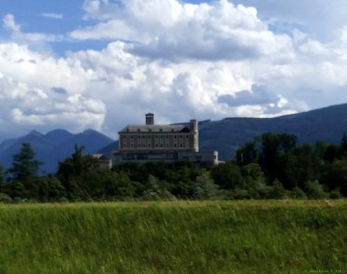 Schloss Trautenfels  IMG_20180621_160810a