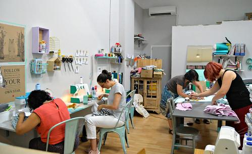 taller costura agost'18 2