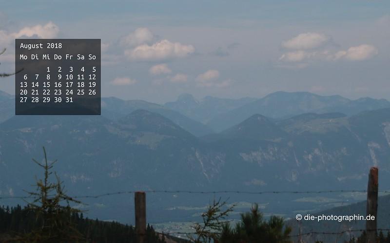 082018-berge-wallpaperliebe-diephotographin
