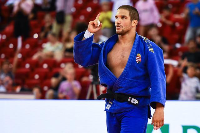 Toth_Krisztian07_2018_Budapest_Judo_GP