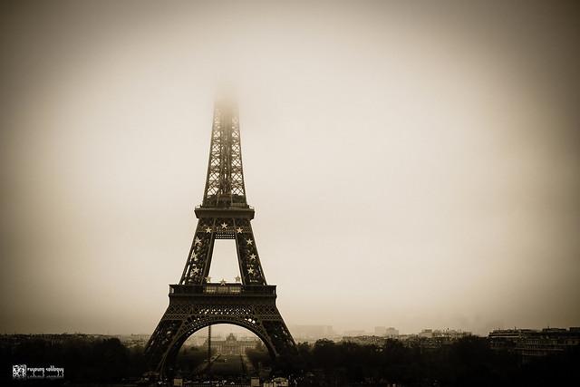 This City, Paris | 13