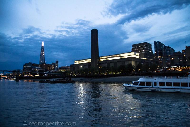 River cruise -5036