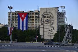 """""""A Revolução não pode criar uma Constituição, não pode criar instituições, não pode criar princípios que não se cumpram"""", diz carta. - Créditos: Maxpixel.net via Creative Commons"""