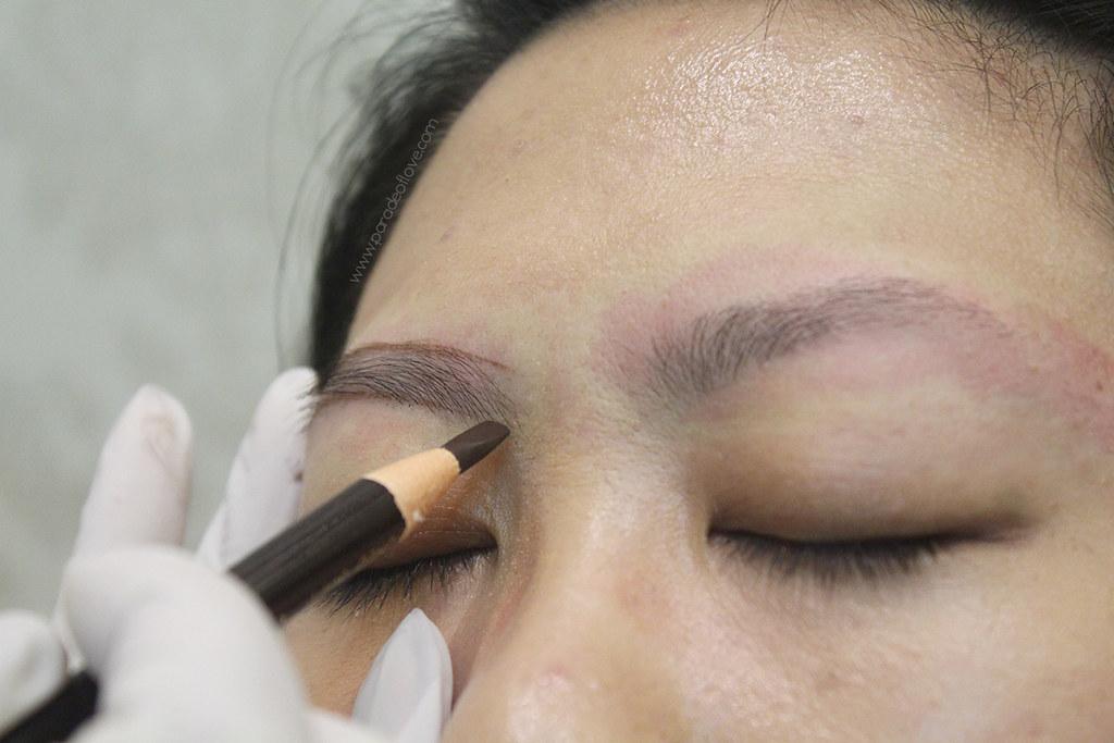 LA-VIDA-Deluxe-Creative-Eyebrow-Embroidery_05