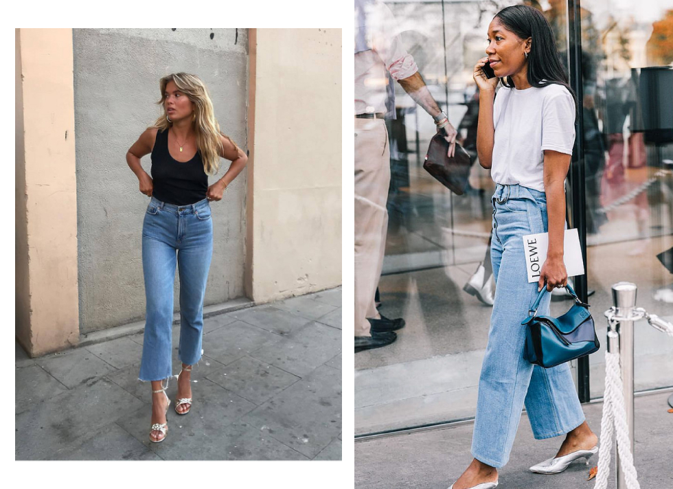 minimalistic-outfits-that-went-viral-during-fashion-week