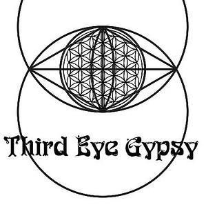 Flickr: Third Eye Gypsy (Genea Beads)