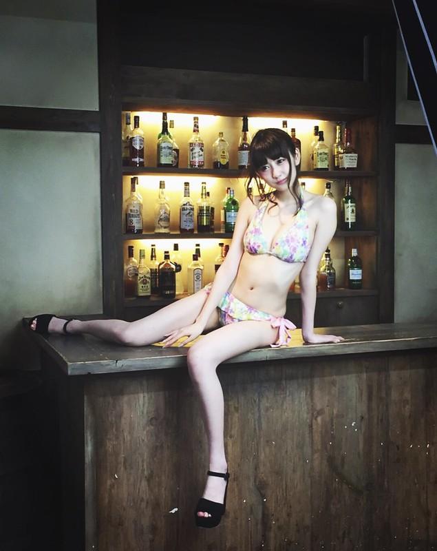 森田ワカナ14
