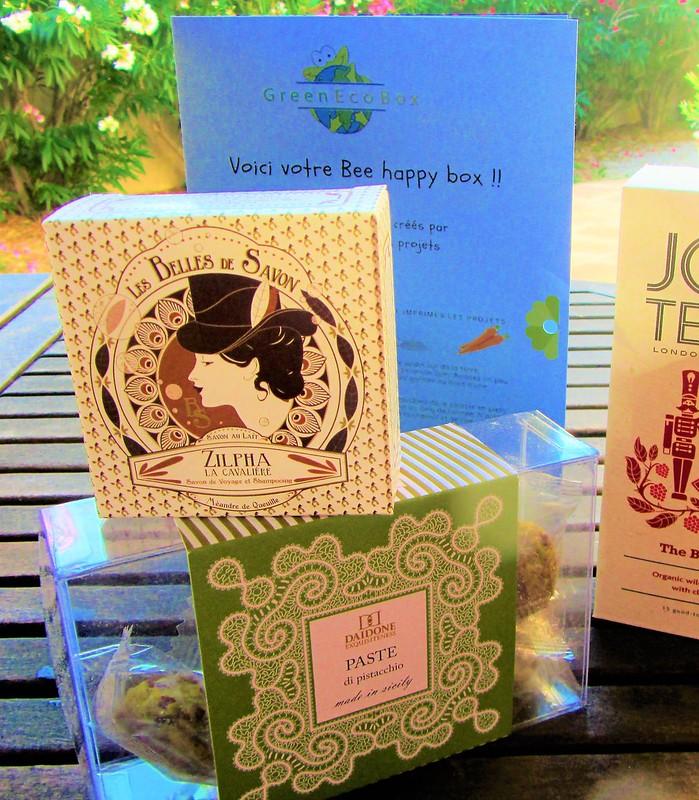 green-eco-box-culinaire-ecologique-thecityandbeauty.wordpress.com-blog-lifestyle-IMG_0998 (4)