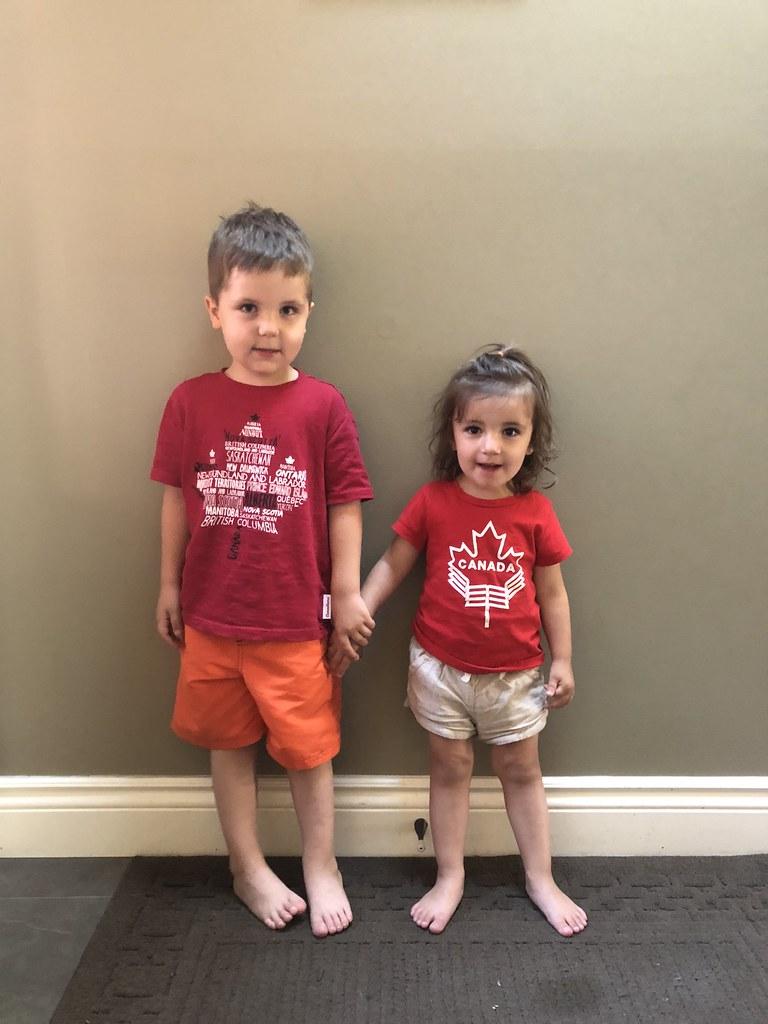 Cutest Kids 2018