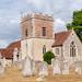 St John, Boldre