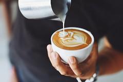 Cappuccino - Credit to https://www.semtrio.com/