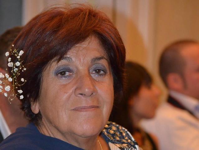 rosalba buttiglione