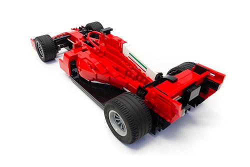 Ferrari SF71H (12)