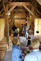 Viking House Donor Reception-1
