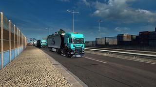 eurotrucks2 2018-08-10 14-35-56