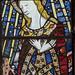 Warwick, St Mary's church, Beauchamp Chapel, East Window 1e