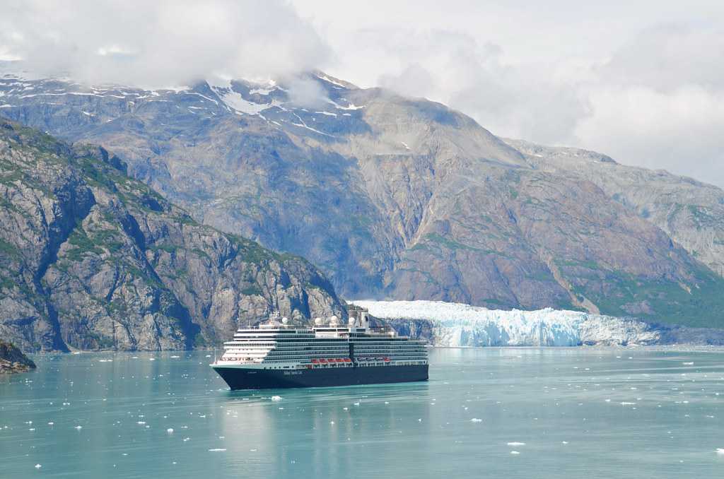 Cruising with Holland America: What the Experience is Really Like