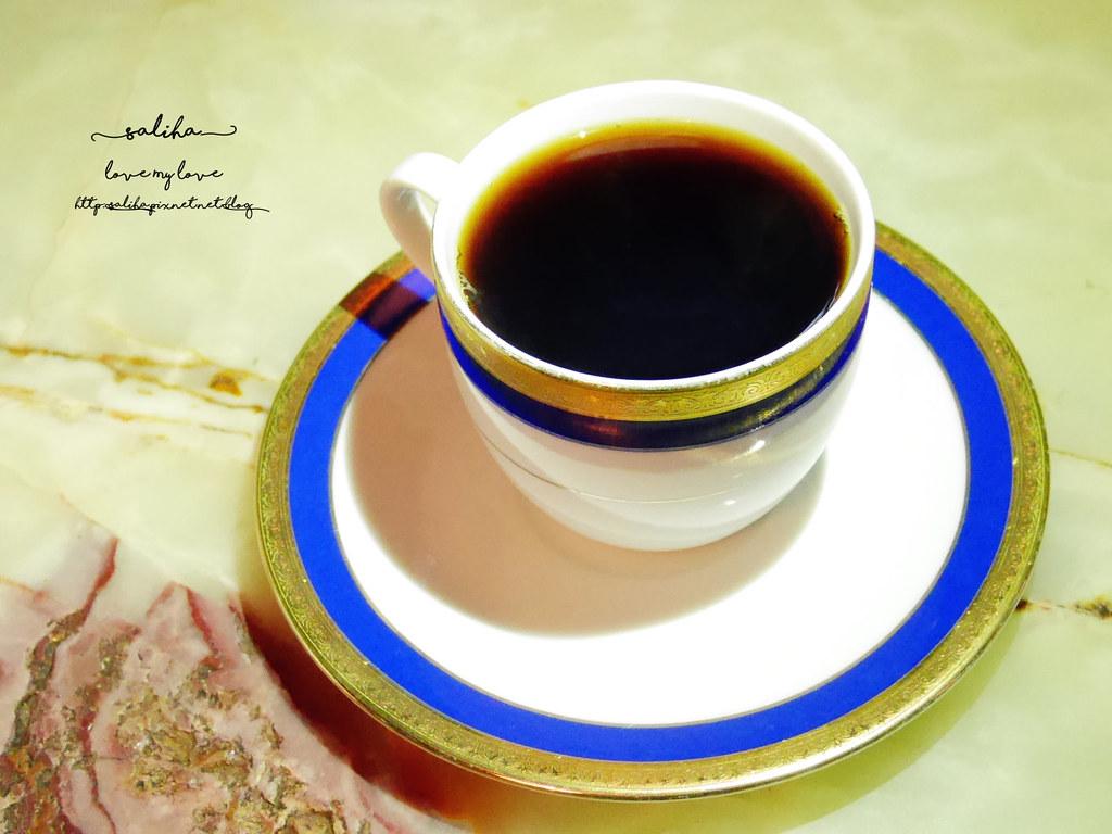 台北手沖咖啡下午茶推薦秘氏咖啡 (1)
